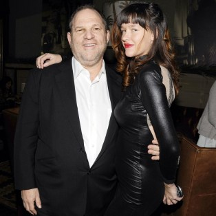 paz-de-la-huerta-harvey-weinstein